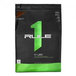mass rule 1 giá rẻ